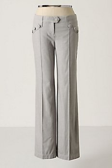 Set Sail Trousers