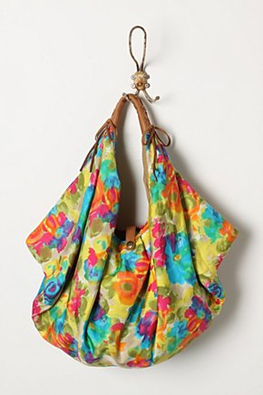 Rainbow Haze Bag - Anthropologie.com from anthropologie.com
