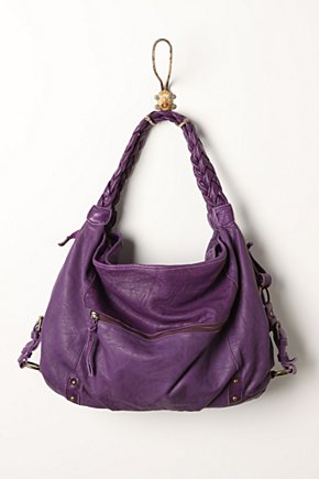 Concord Hobo - Anthropologie.com from anthropologie.com