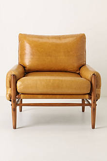 Rhys Chair
