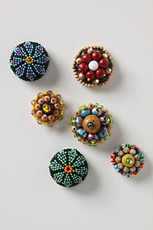 Zanzibar Magnets