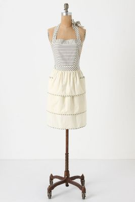 I love Anthropologie s photo 2994400-3