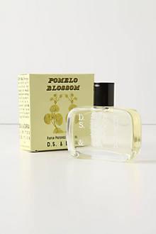 D.S. & Durga Eau De Parfum