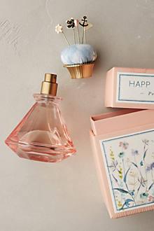 Happ & Stahns Eau de Parfum