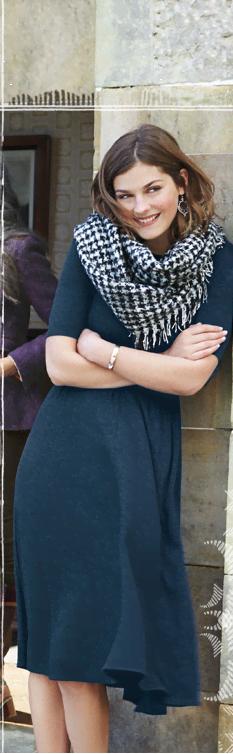 Women S Dresses Shop Dress Styles For Women Anthropologie