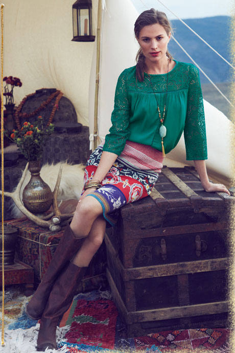 http://images.anthropologie.com/is/image/Anthropologie/11_13_selects_10?$look_book_jpg$&v2