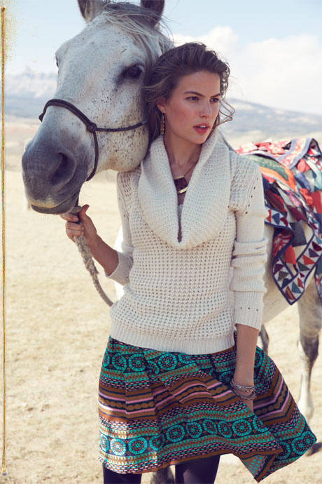 http://images.anthropologie.com/is/image/Anthropologie/11_13_selects_4?$look_book_jpg$&v2