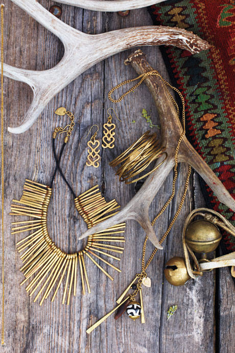http://images.anthropologie.com/is/image/Anthropologie/11_13_selects_8?$look_book_jpg$&v2