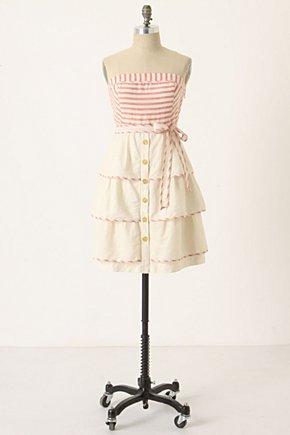 Sweet Shoppe Dress-Anthropologie.com