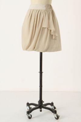 Lingering Rays Skirt