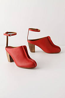 Clogs  				 - Shoes & Bags 		 - Anthropologie.com :  clogs womens clogs shoes bags womens shoes bags