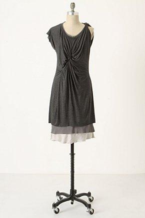 Echoing Dress