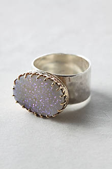 Rings & Pins  				 - Jewelry & Accessories 		 - Anthropologie.com