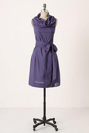 Grand Island Dress-Anthropologie.com