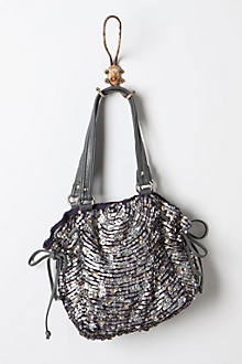 Bags  				 - Shoes & Bags 		 - Anthropologie.com
