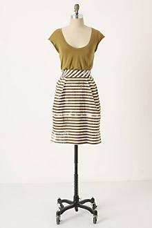 Pencil Eraser Dress