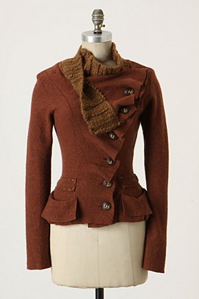Best Of The Bunch Cardigan - Anthropologie.com from anthropologie.com