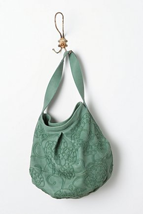 Anais Bag - Anthropologie.com from anthropologie.com