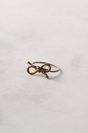 Held Dear Ring - Anthropologie.com from anthropologie.com