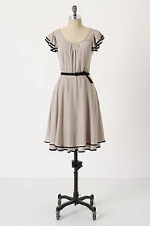 Time Gone By Dress