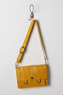 Daily Brights Satchel