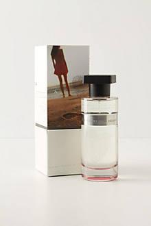 Ineke Eau De Parfum