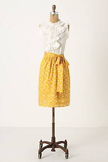 Sunny Soiree Dress