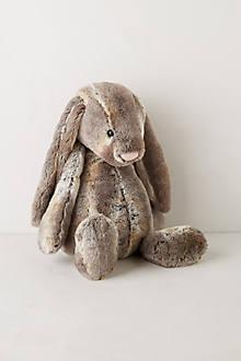 Bonbon Bunny