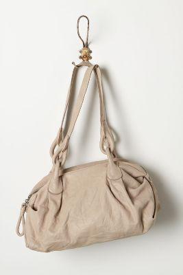 Carica Bag