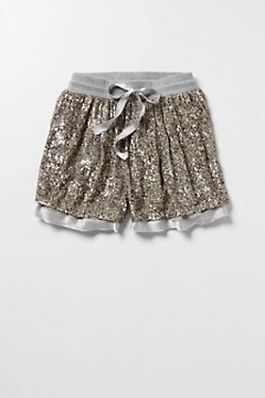 Maxie Ford Shorts