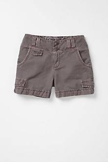 L'aventure Shorts