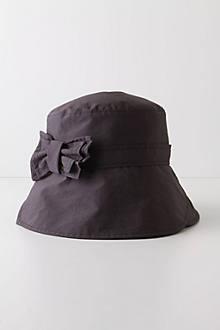Right-As-Rain Hat