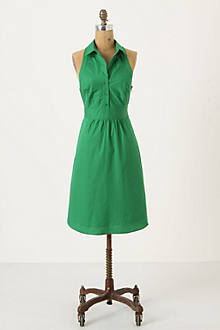 Fountain Of Youth Dress