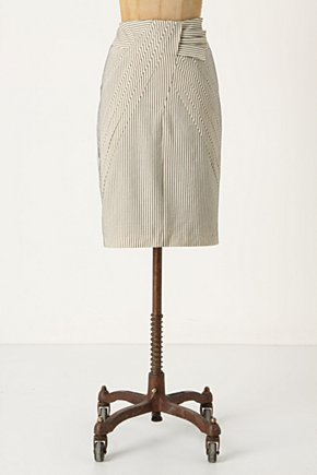 First Light Skirt  - Anthropologie.com