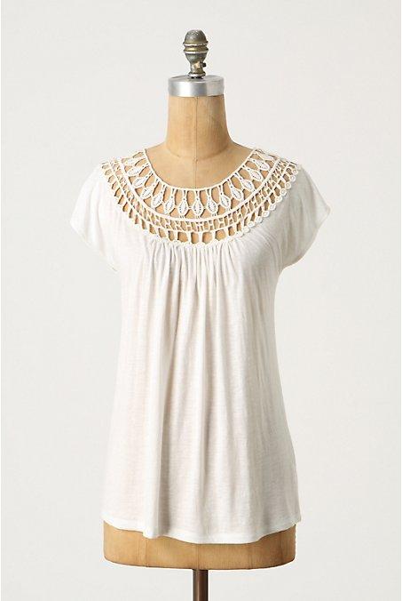 dantelli-tshirt