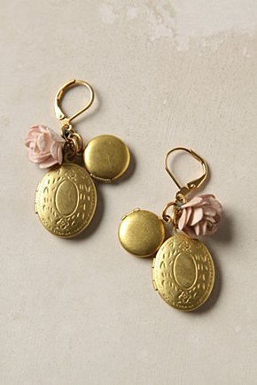 Memory-Keeper Drops - Anthropologie.com