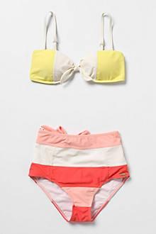 High Sun Bikini