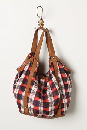 Sett & Reset Tote - Anthropologie.com from anthropologie.com