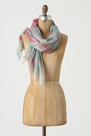 Adage Update Scarf - Anthropologie.com