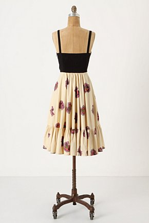 Night-And-Day Dress - Anthropologie.com