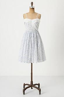 Beau Ideal Dress