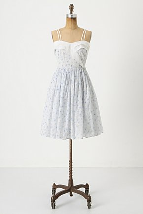 Beau Ideal Dress - Anthropologie.com from anthropologie.com