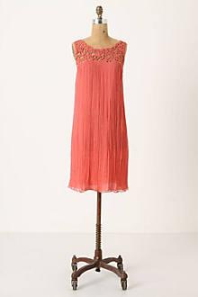 Bocagrande Dress