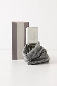 Alexia Lixfeld Eau De Parfum
