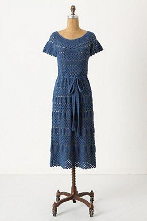 Bilberry Dress-Anthropologie.com from anthropologie.com