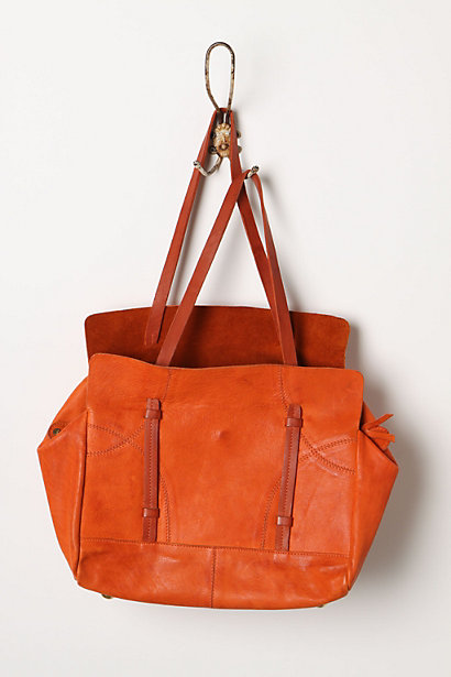 Transatlantic Bag - Anthropologie.com