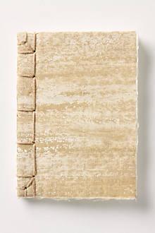 Golden Prose Journal