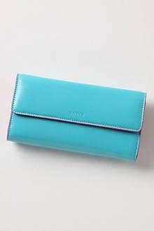 Hue Pop Wallet