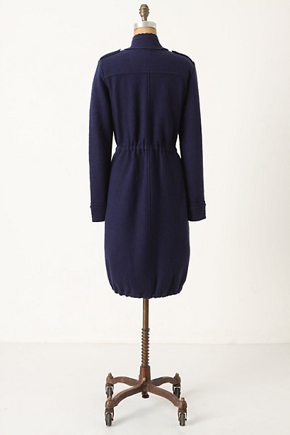 Wiltshire Jacket - Anthropologie.com