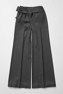 Obi Trousers